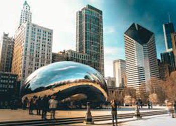chicago-img