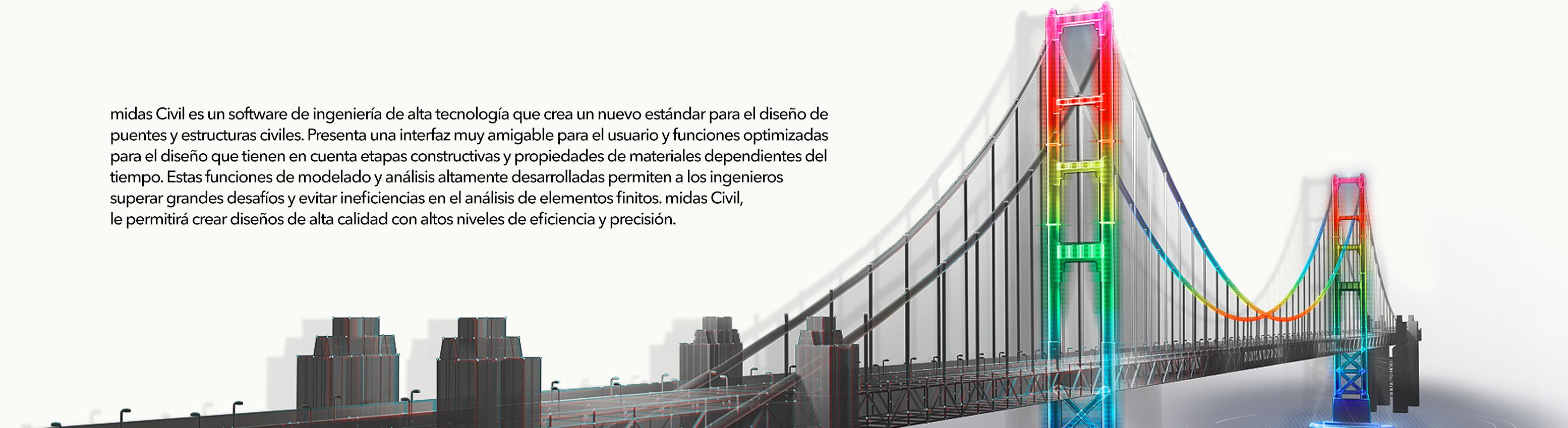 civil - webpage - banner-1