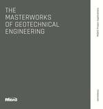 Geotech-ebook