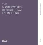 building-ebook