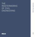 civil-ebook