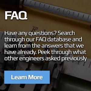 FAQ_6