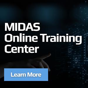 online_training_center-3