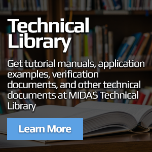 technical_library-2