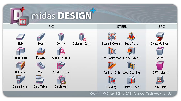 DesignPlus_012