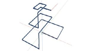161128-webpage-nGen(LandingPage)-Techspec-02