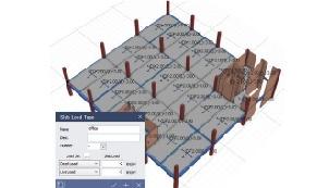 161128-webpage-nGen(LandingPage)-Techspec-10