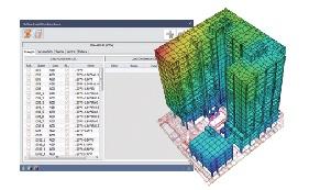161128-webpage-nGen(LandingPage)-Techspec-26