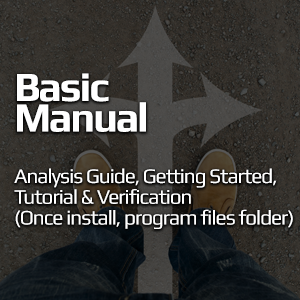 basic_manuals-new-5