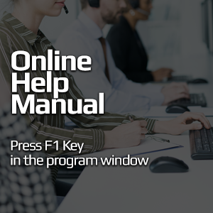 online_help_manual-new-4