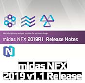 nfx-1
