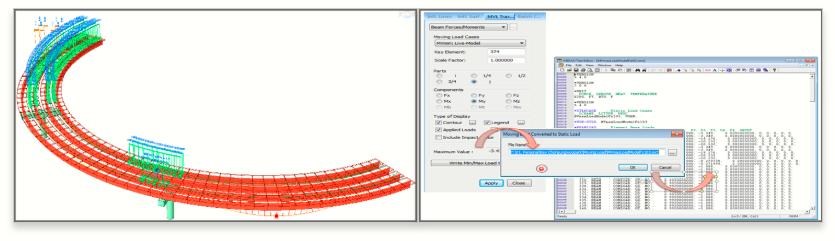 Licensed-Live_Load_Analysis_Training-MIDASoft