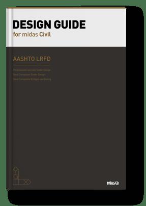AASHTO-1