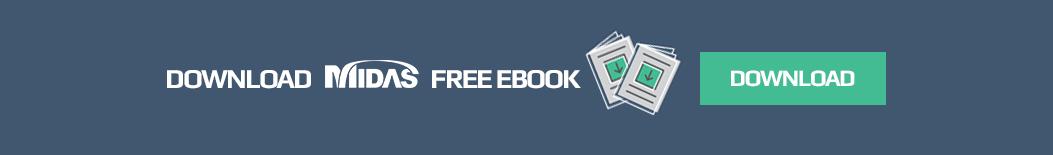 Ebook-bar-1
