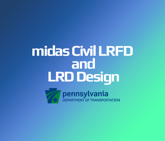 midasCivil_LRFD_and_LRD_design-1