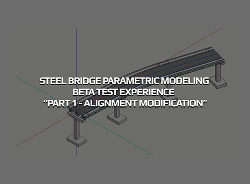 steel_bridge_paramentric_modeling