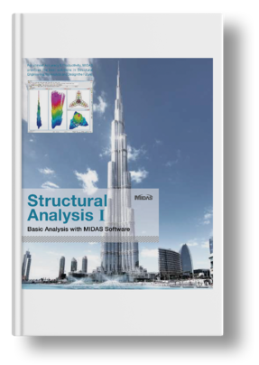 structural-1