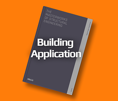 building_application_ebook-1-1
