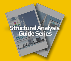 structural_analysis_guide-1-2