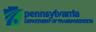 penn-dot-logo