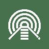 geo-icon