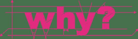 ezgif.com-gif-maker (1)