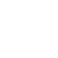 mechanical-icon