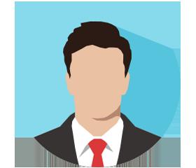 user icon-1
