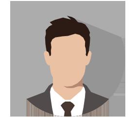 user icon-3
