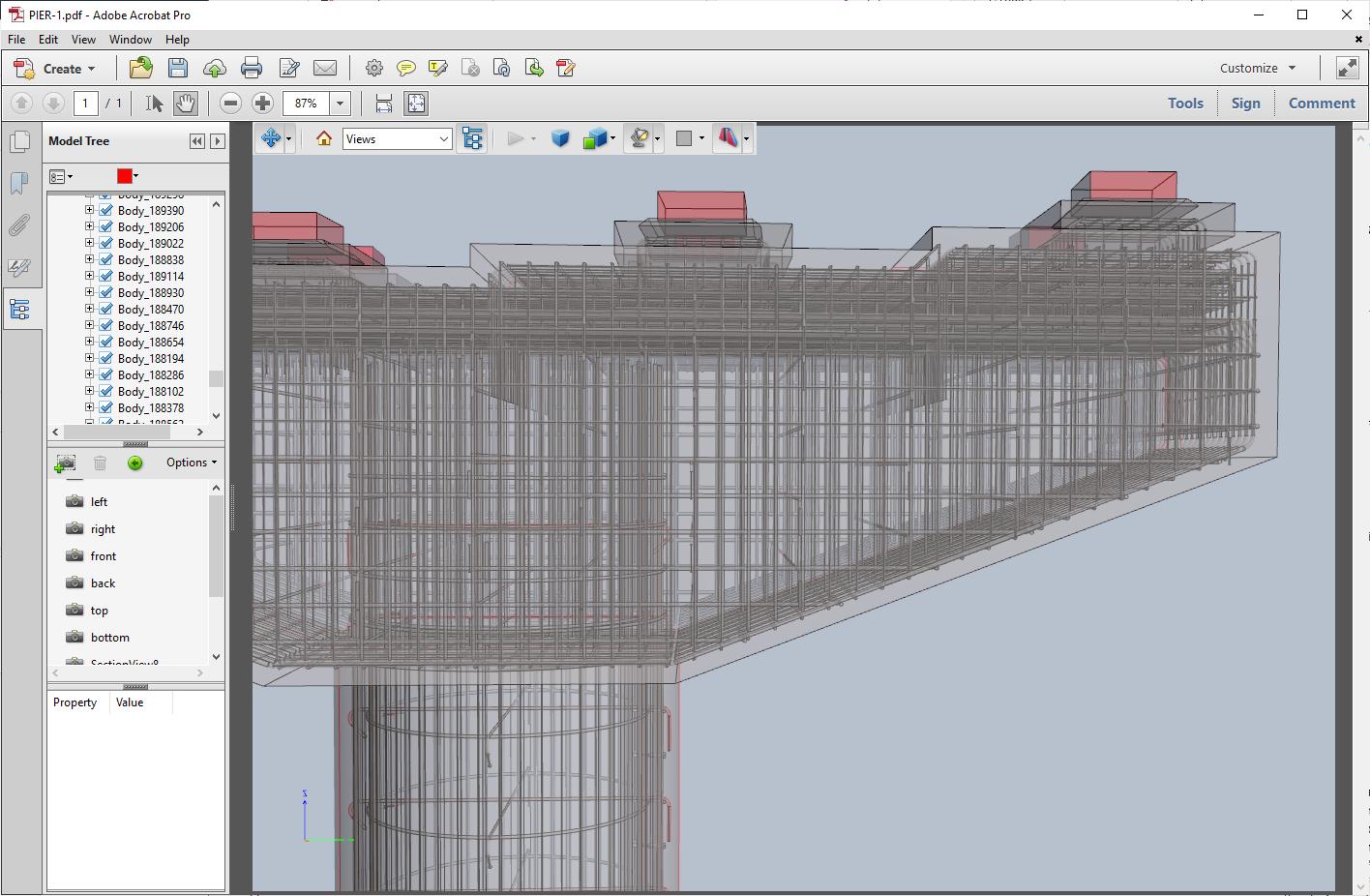 3D-PDF
