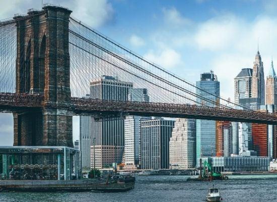 Imágen puentes