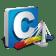 Civil_Icon_255px