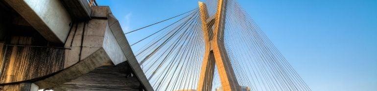 Diseño sísmico de puentes