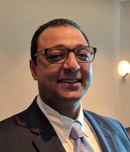 Headshot_Hatem Seliem_cropped