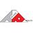 Logo Technoproject