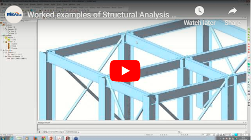 structural_analysis_video