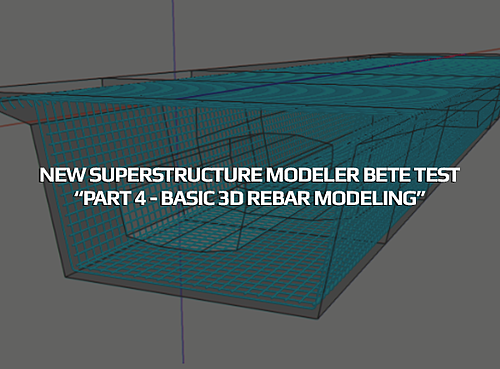 New_superstructure_modeler