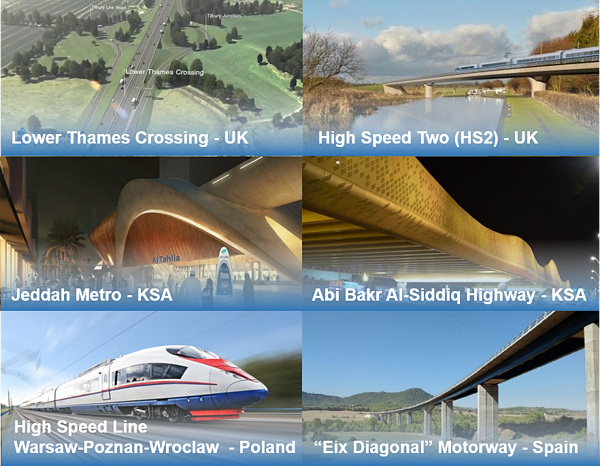 Licensed-Dynamic_Analysis_of_High_Speed_Rail_Bridges_Pere_Projects-MIDASoft