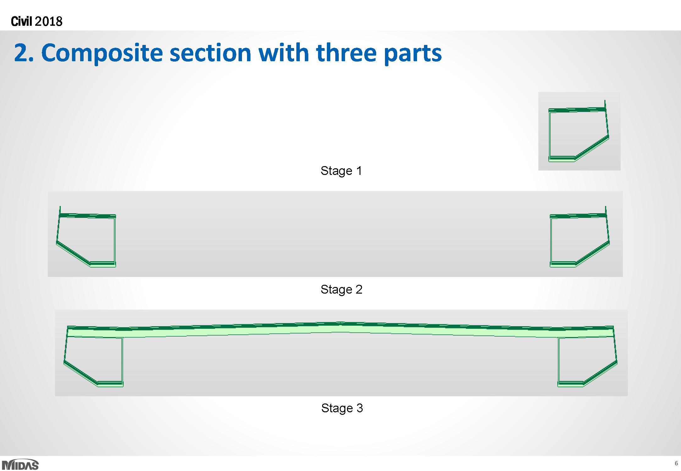 Cable optimization tips_2_Page_05