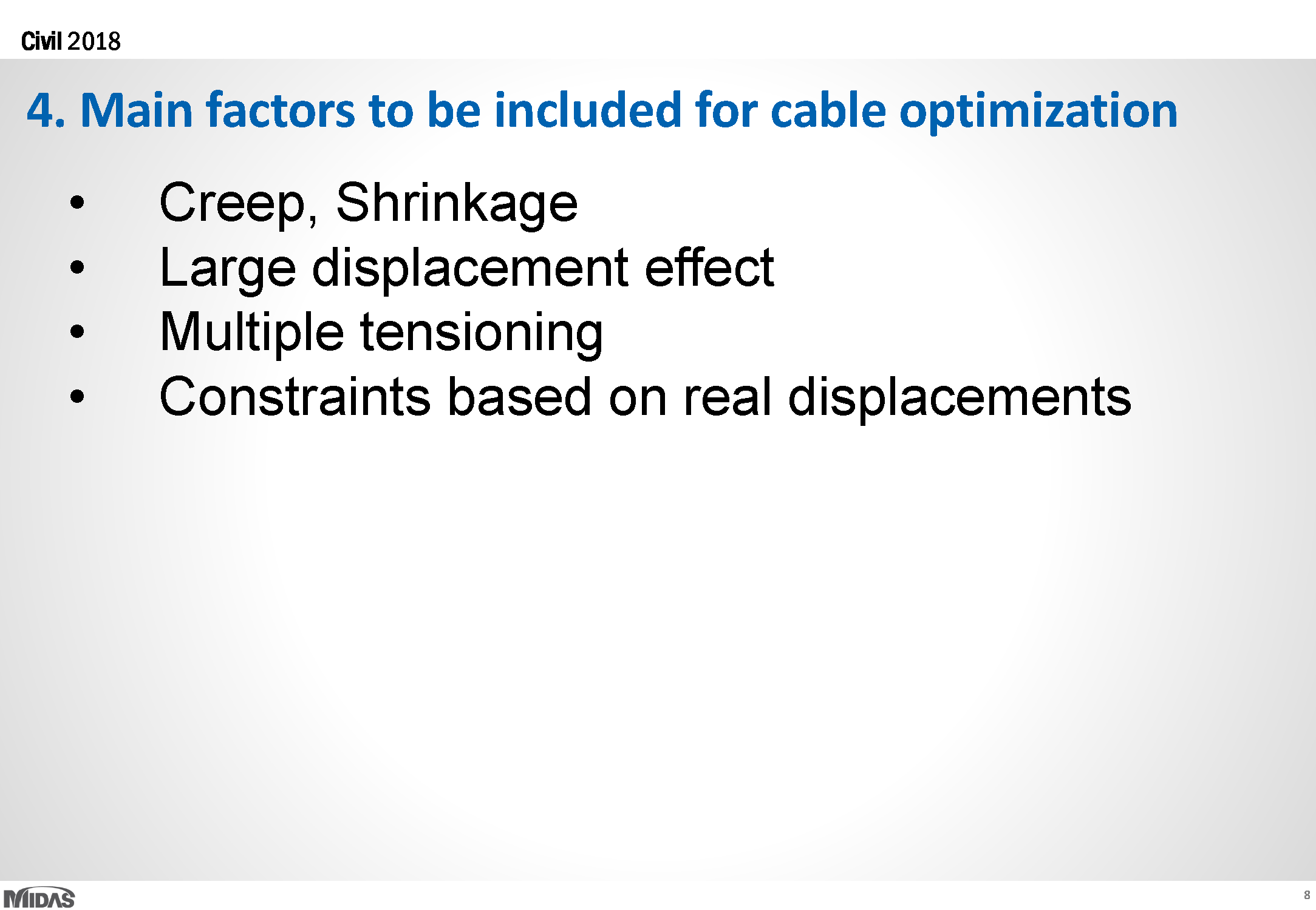 Cable optimization tips_2_Page_07