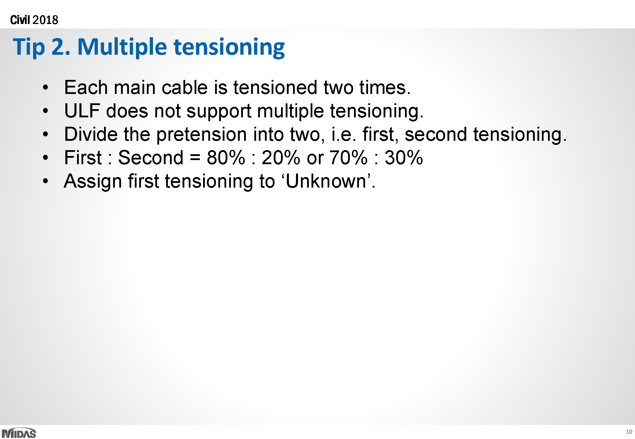 Cable optimization tips_2_Page_09