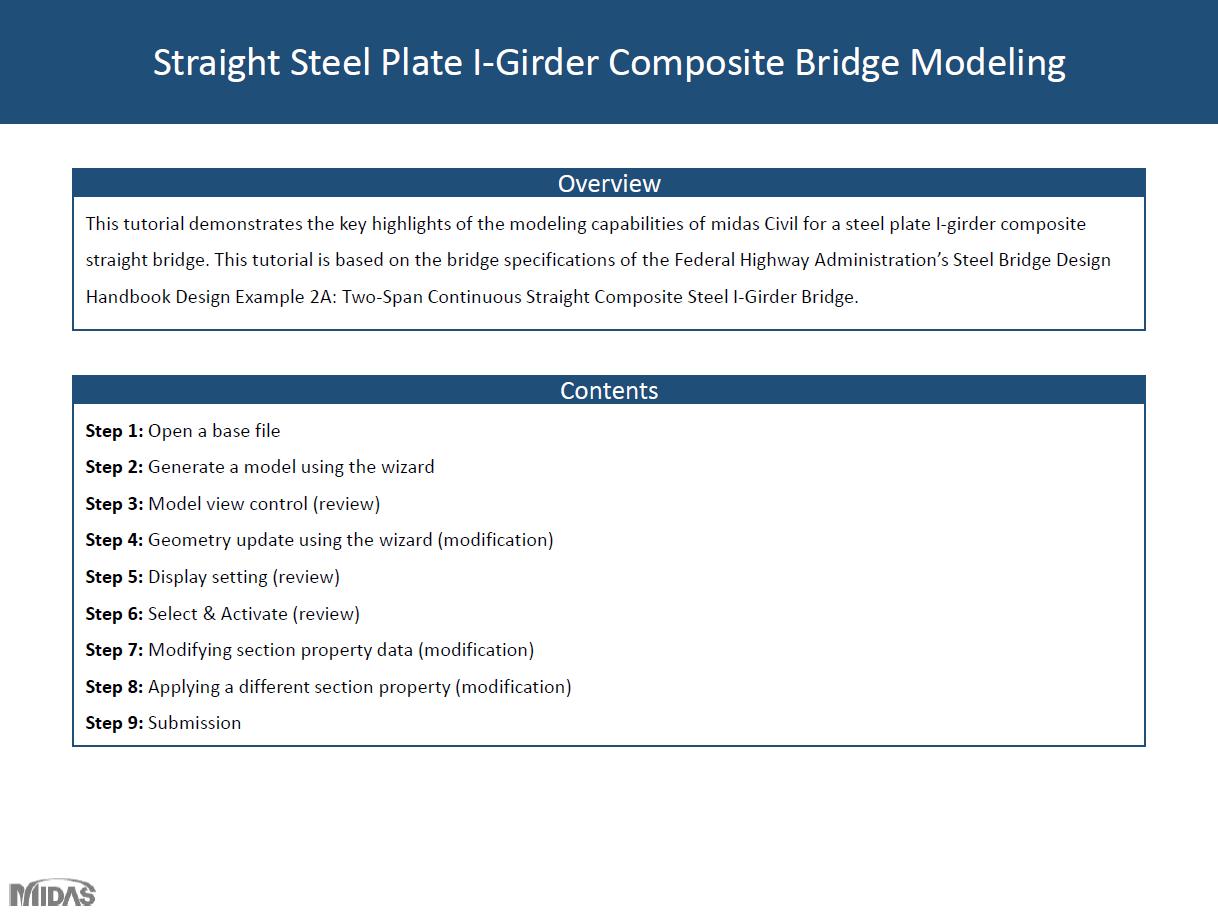 Steel Composite Bridge_FHWA2_1