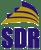 SDR logo - png