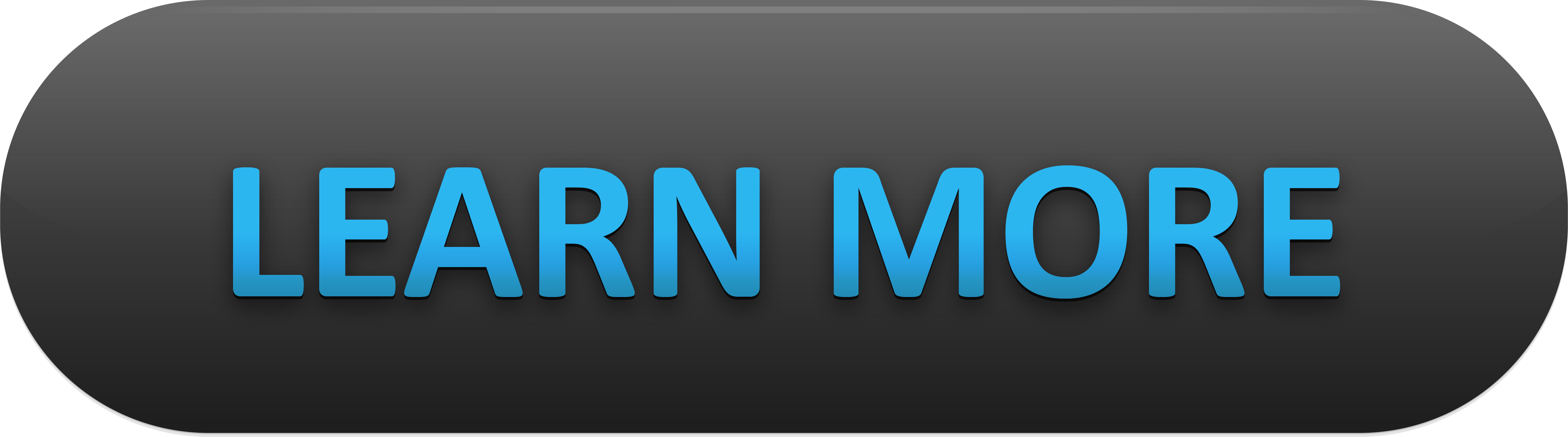 learn_more-button