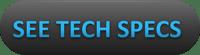 see tech specs-button