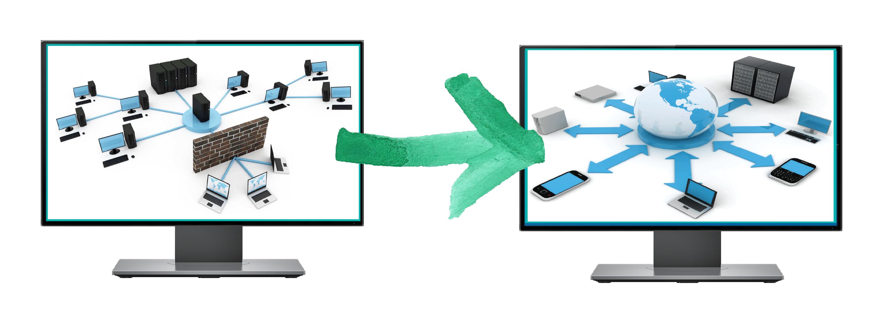 procurement_process-img.png