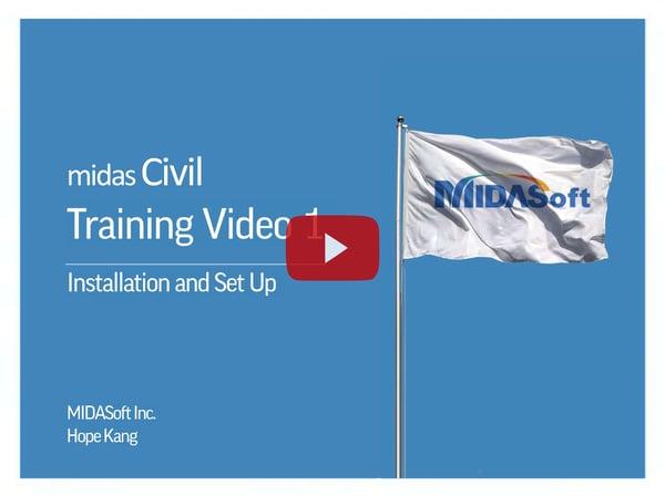 Licensed-midas_Civil_Training-1