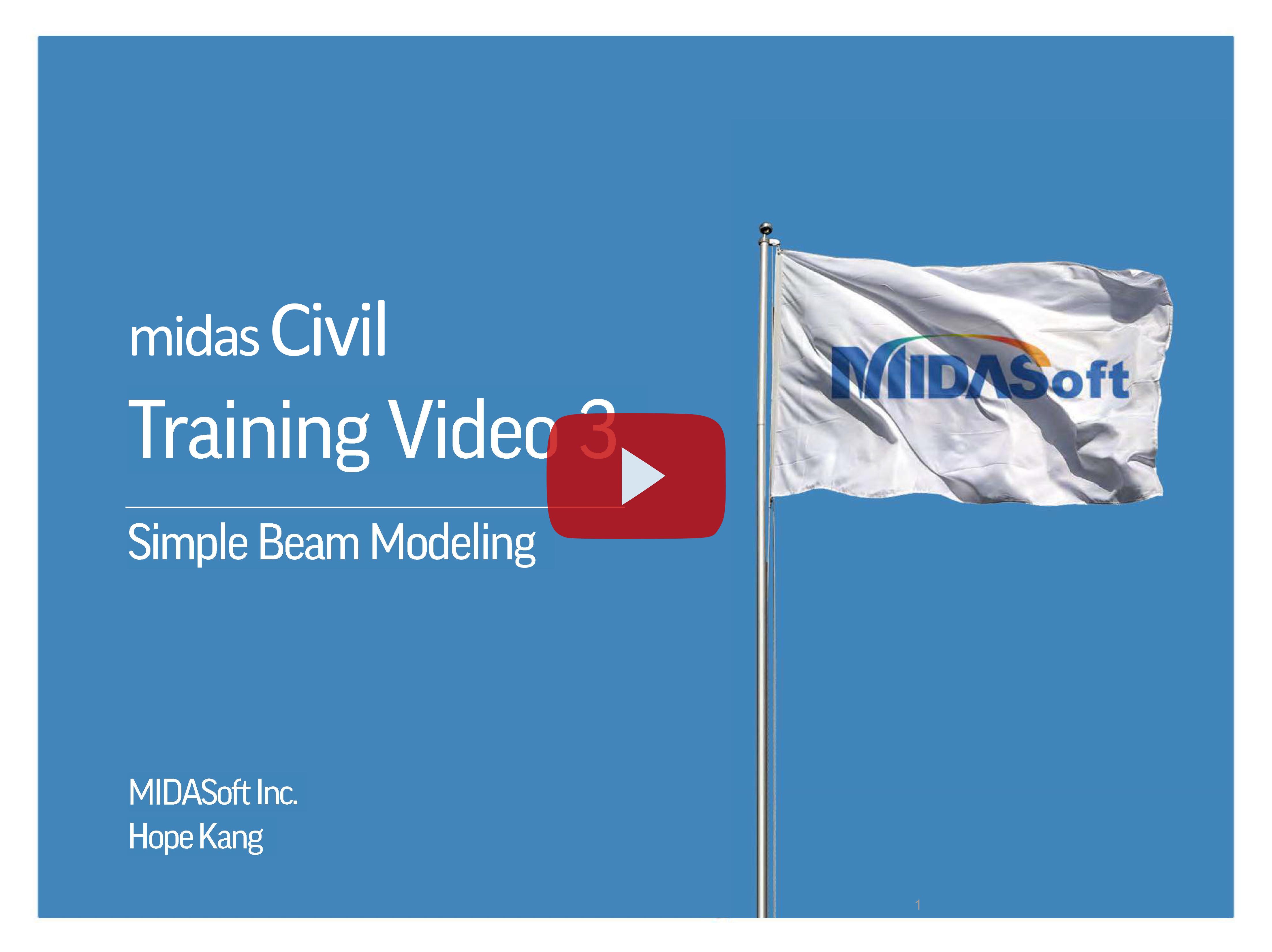Licensed-midas_Civil_Training-3