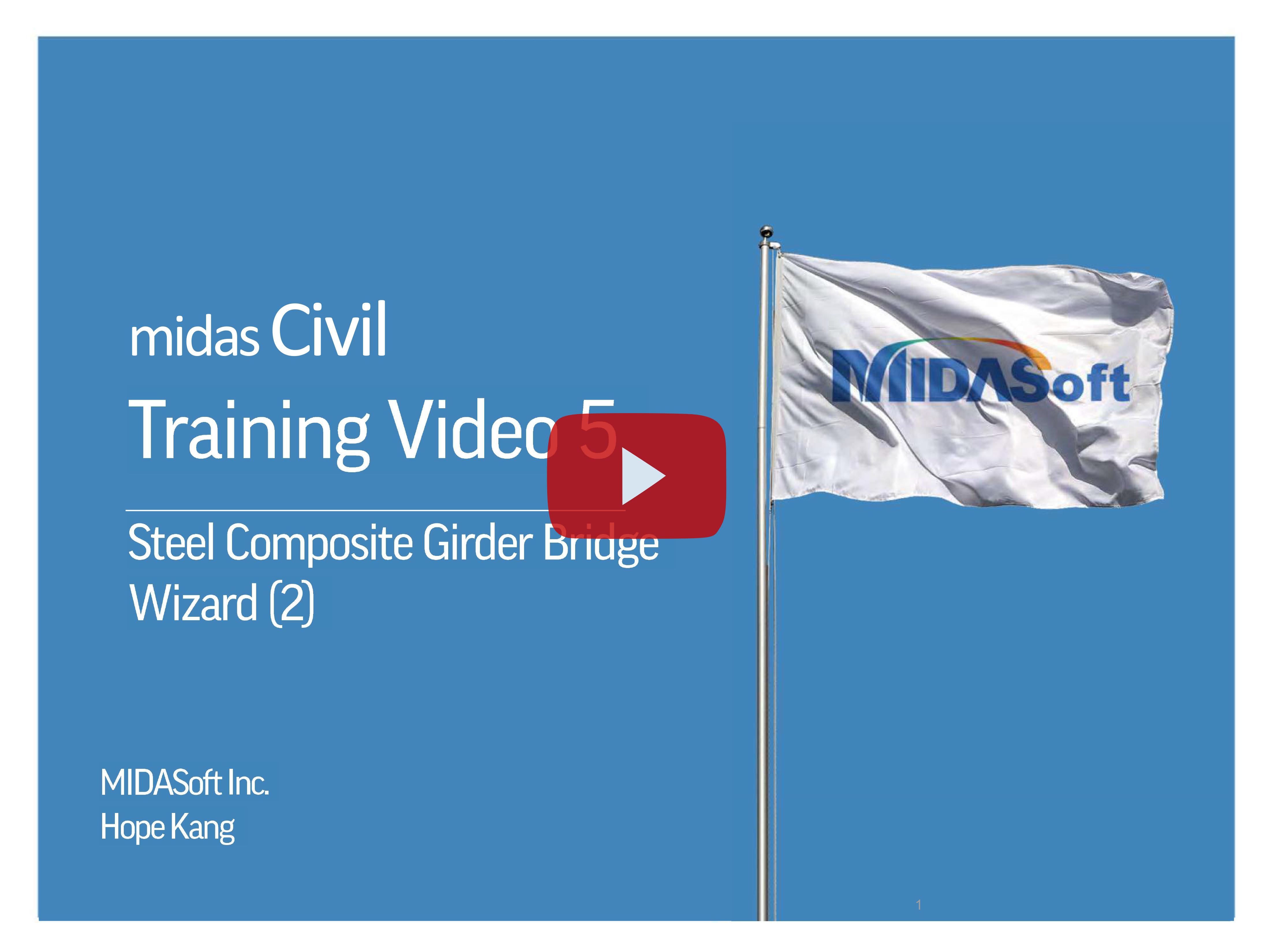 Licensed-midas_Civil_Training-5