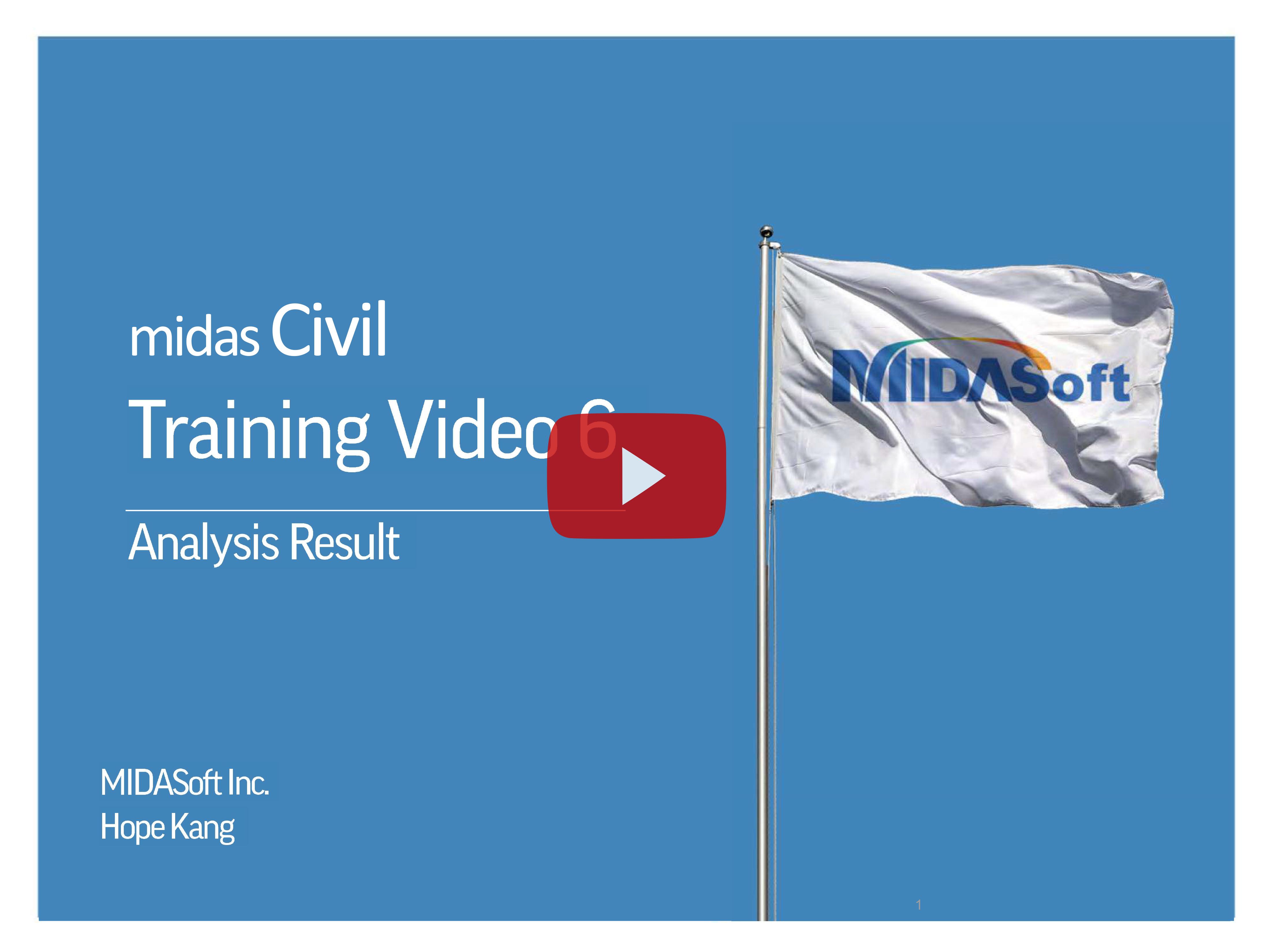 Licensed-midas_Civil_Training-6